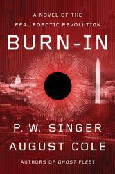 Burn In Book PDF