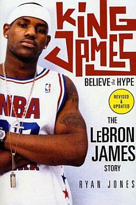 King James PDF