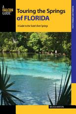 Touring the Springs of Florida PDF
