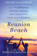 Reunion Beach Book PDF