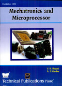 Mechatronics and Microprocessor