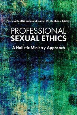 Professional Sexual Ethics PDF