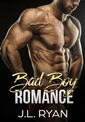 Bad Boy Romance: A Bad Boy Romance With BBW And Plus Size Women