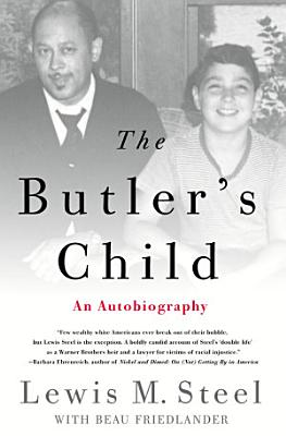 The Butler s Child