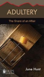 Adultery Book PDF