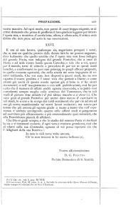 La Divina commedia di Dante Alighieri, con commento del prof. Giacomo Poletto: Volume 1