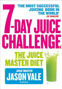 7 Day Juice Challenge PDF