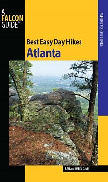 Best Easy Day Hikes Atlanta PDF