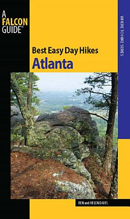Best Easy Day Hikes Atlanta PDF