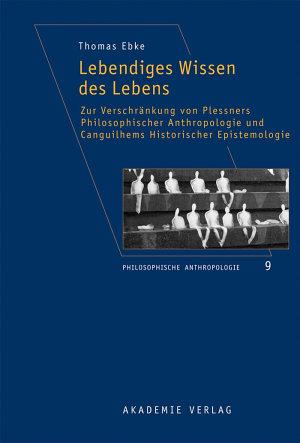 Lebendiges Wissen des Lebens PDF