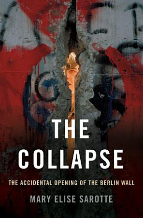 The Collapse PDF