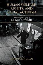 Human Welfare, Rights, and Social Activism