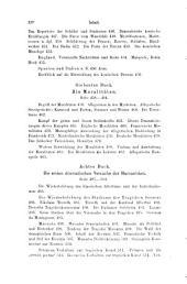 Geschichte des neueren dramas: bd. Mittelalter und frührenaissance 1893. 2.-3. bd. Renaissance und reformation. 1901-03. 4.-5. bd. Das englische drama im zeitalter Shakespeares. 1909-16