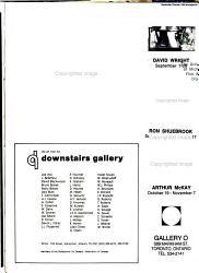 Artmagazine Book PDF