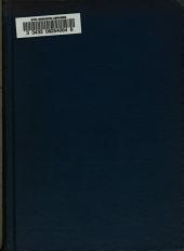 Little Journeys to Homes of Great Scientists ...: Ernst Haeckel. Carl von Linnaeus. Thomas H. Huxley. John Tyndall. Alfred R. Wallace. John Fiske