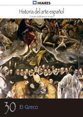 30.- El Greco