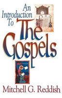 An Introduction to The Gospels PDF