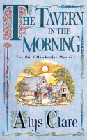 The Tavern in the Morning PDF