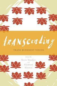 Transcending Book