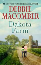 Dakota Farm Book PDF