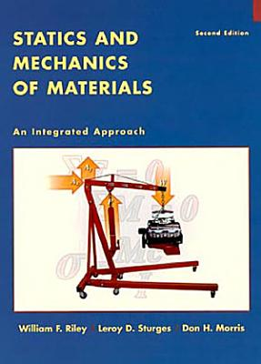 Solution Manual to Statics and Mechanics of Materials an Integrated Approach  Second Edition