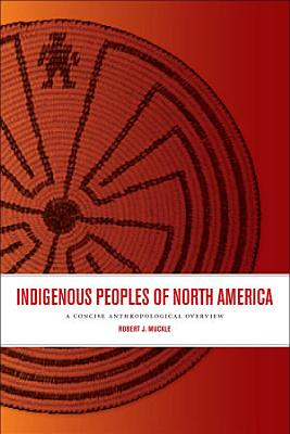 Indigenous Peoples of North America PDF