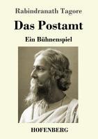 Das Postamt PDF