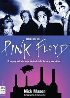 Dentro de Pink Floyd PDF
