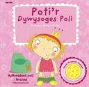Poti'r Dywysoges Poli/Princess Polly's Potty