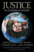 Justice in a Global Economy PDF