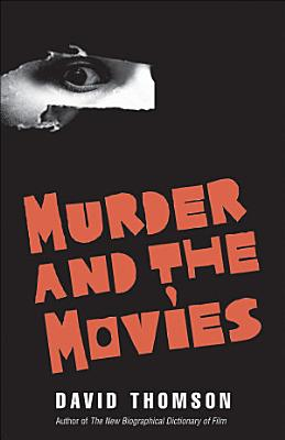 Murder and the Movies