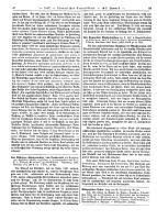 Literarisches Zentralblatt f  r Deutschland PDF