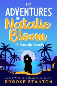 The Adventures of Natalie Bloom