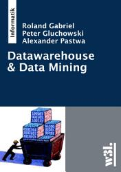 Data Warehouse   Data Mining PDF