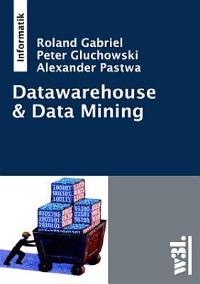 Data Warehouse   Data Mining PDF