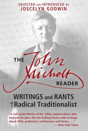 The John Michell Reader