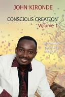 Conscious Creation PDF