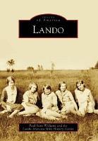 Lando PDF
