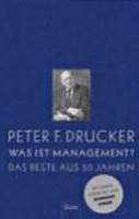 Was ist Management  PDF