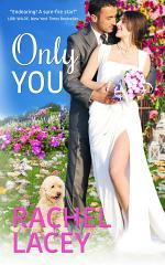Only You: Love to the Rescue