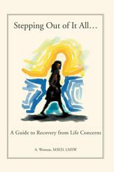 Stepping Out Of It All  Book PDF