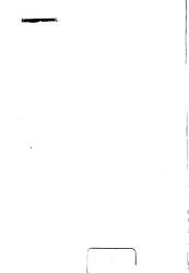 Libri D Oggi Book PDF