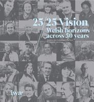25 25 Vision PDF