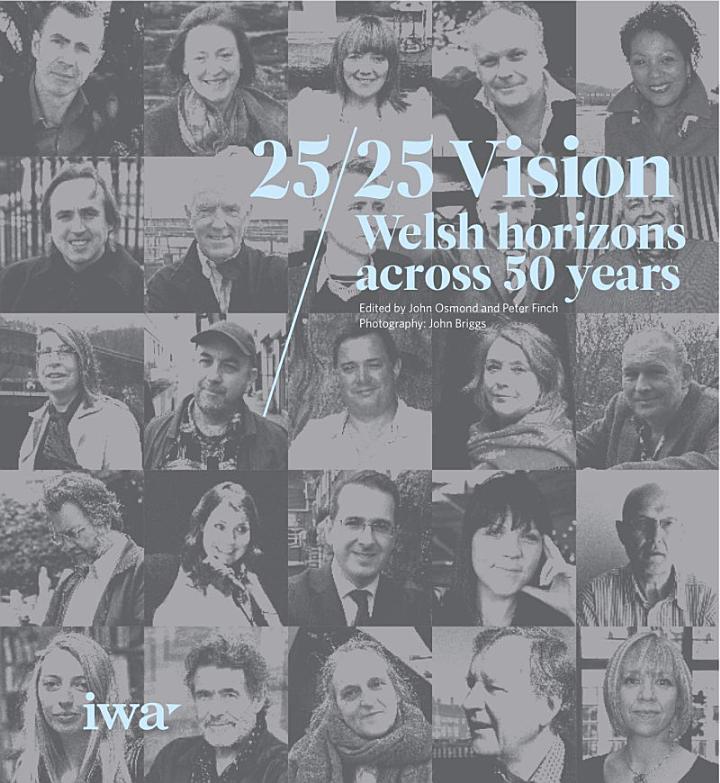 25/25 Vision
