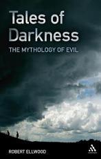 Tales of Darkness PDF