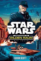 Star Wars  Abenteuer im Wilden Raum   Die Falle PDF