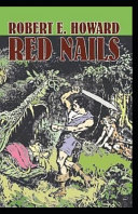 Red Nails Annotated PDF