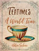 Teatimes