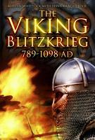 The Viking Blitzkrieg PDF