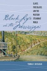 Black Life on the Mississippi